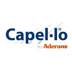 Capel-lo