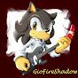 GioFireShadow