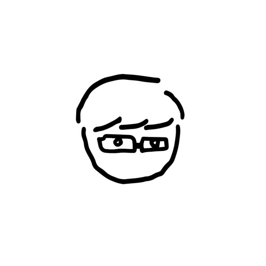 624a0b4e89be Kuro No Default - YouTube