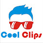 Cool Clips