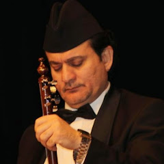 Mohammad Gomar