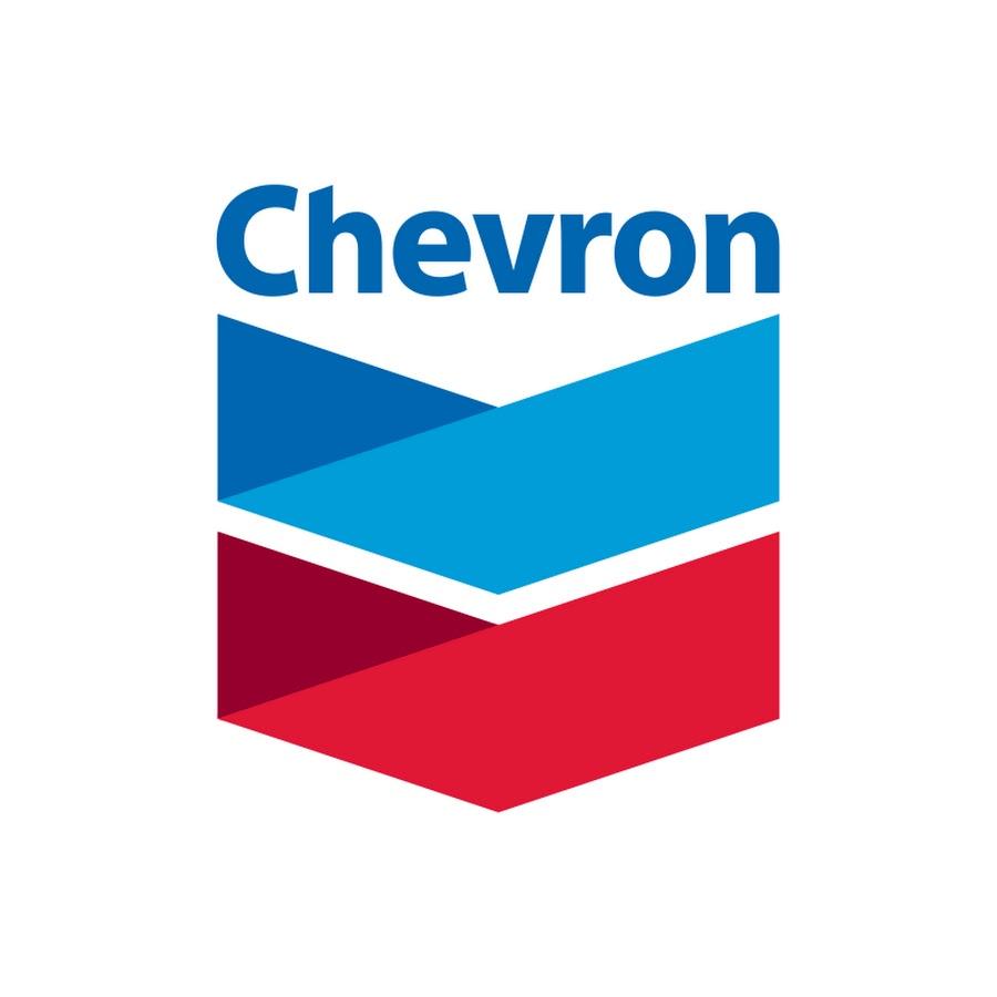 chevron youtube