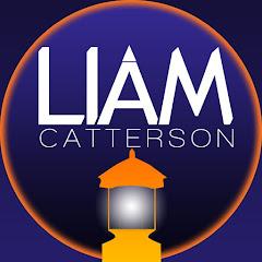 Liam Catterson