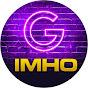 Гена IMHO