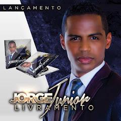 Jorge Junior Real