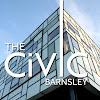 The Civic Barnsley
