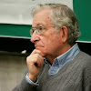 Chomskyan
