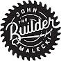 John Malecki (john-malecki)
