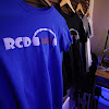 RCD Radio