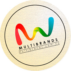 MultiBrandsColombia