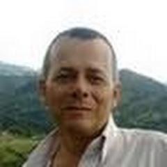 Jorge Hernan Arcila Aristizabal