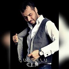 Çubuklu Cem Official