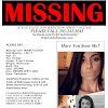 Alexis Say - Missing Person in Miami Florida
