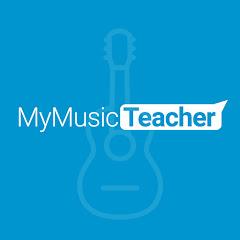 My Music Teacher