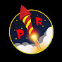 PR Fireworks
