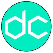 DataCube.TV: интересное и научные факты