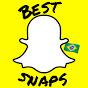 Best Snaps BR