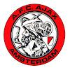 Lucky Ajax