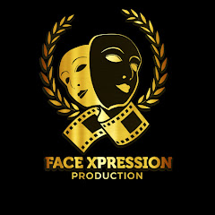 Face Xpression Production