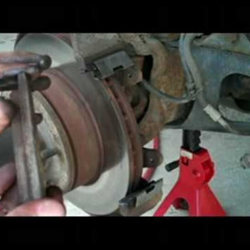 Bolens/MTD Mower popping out of gear - Varidrive transmission Repair