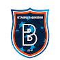 ibfk2014  Youtube video kanalı Profil Fotoğrafı