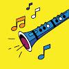 healthylombard