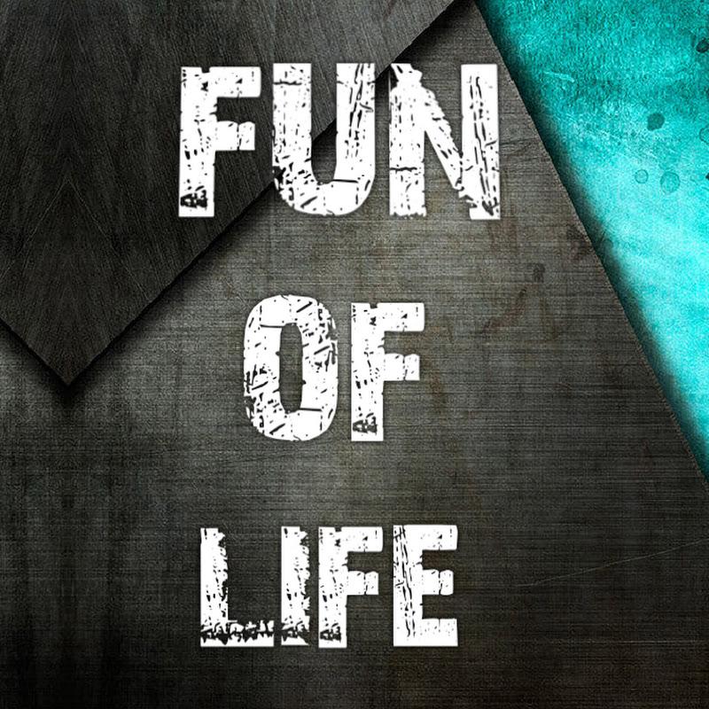 FUN OF LIFE (fun-of-life)