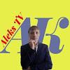 Александр Ковалев_ Aleks TV