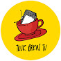 True Brew Tv (true-brew-tv)