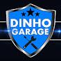 DINHO GARAGE