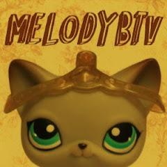 Melodybtv