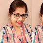 Prasanna Bold