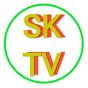 SOAIKA TV