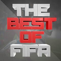 TheBestOfFifa