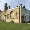 Leslie Cornell Building Restoration - Cornwall