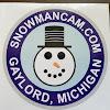 Snowman Cam