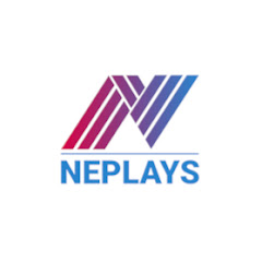 Neplays TV