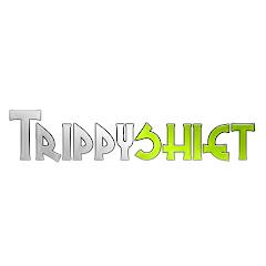 TrippyShiet