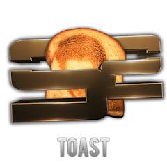 SoaR Toast