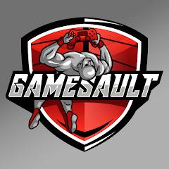 Gamesault