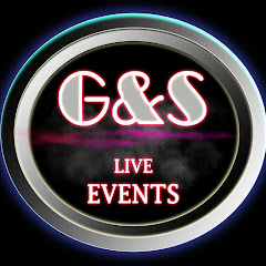 G&S LIVE EVENTS