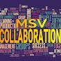 MSV Collaboration