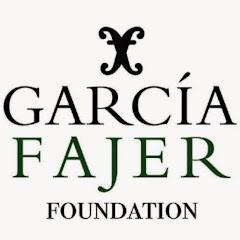 FUNDACION GARCIA FAJER
