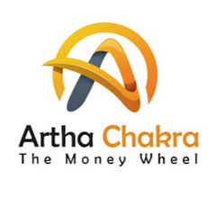 Artha Chakra