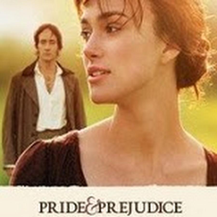 Pride & Prejudice Full MoVie (2005)