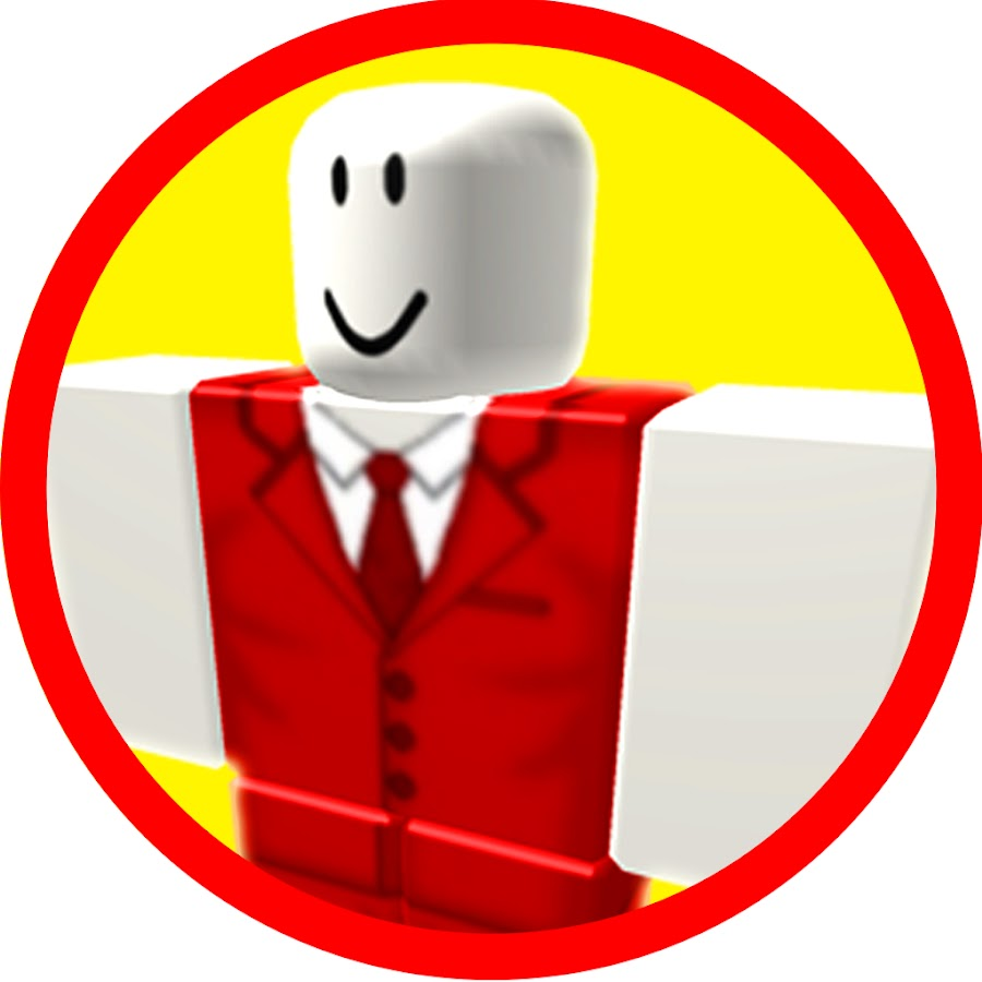 best roblox magic games