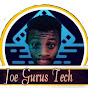 JOE GURUS TECH (joel-marketing)