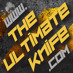 The Ultimate Knife