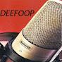 DeeFoop