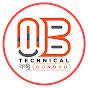 Technical Bondhu